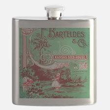 Cute Catalog Flask