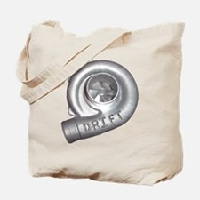 Funny Boost Tote Bag