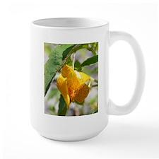 Jewelweed Mug