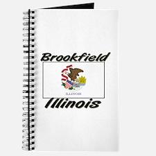 Brookfield Illinois Journal