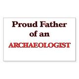 Archaeologist Single
