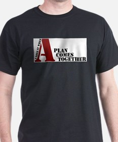Cool Cupsreviewcomplete T-Shirt