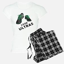 >50K Ultras Pajamas
