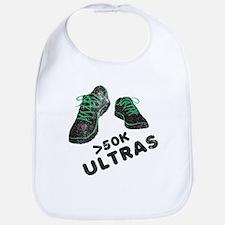 >50K Ultras Bib