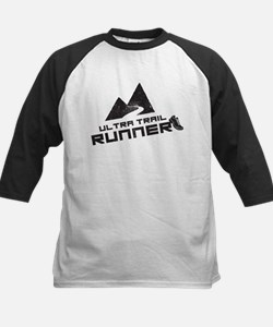 Ultra Trail Runner Tee