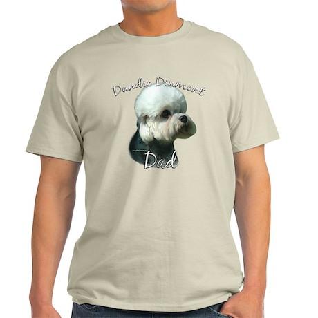 Dandie Dad2 Light T-Shirt
