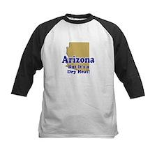 Arizona Dry Heat Tee
