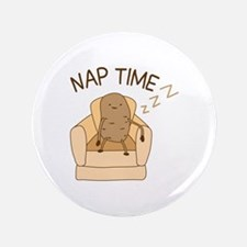 Nap Time Button