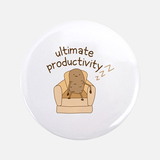 Productivity Potato Button