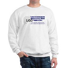LIGO! Sweater
