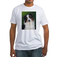 Aussie art Shirt