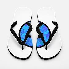 HONU Flip Flops