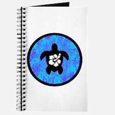 HONU Journal