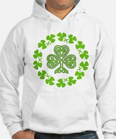 Unique St patrick%27s irish green beer drinking Hoodie