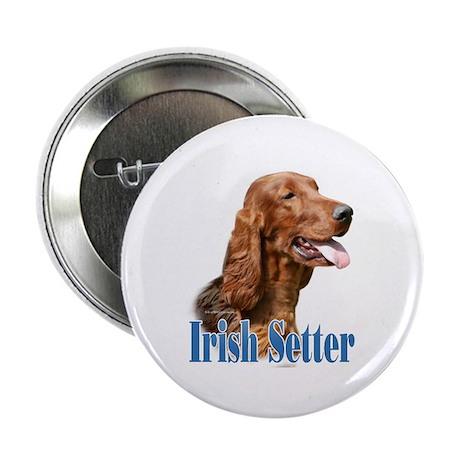 IrishSetterName Button