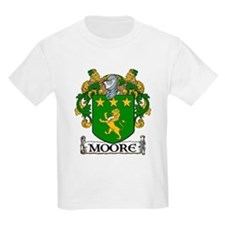 Cool Genealogical T-Shirt