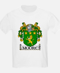 Cool Irish heritage T-Shirt