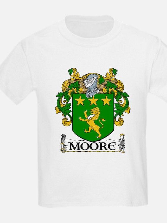 Cute Irish moore T-Shirt