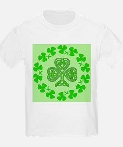 Cool Irish drinking T-Shirt