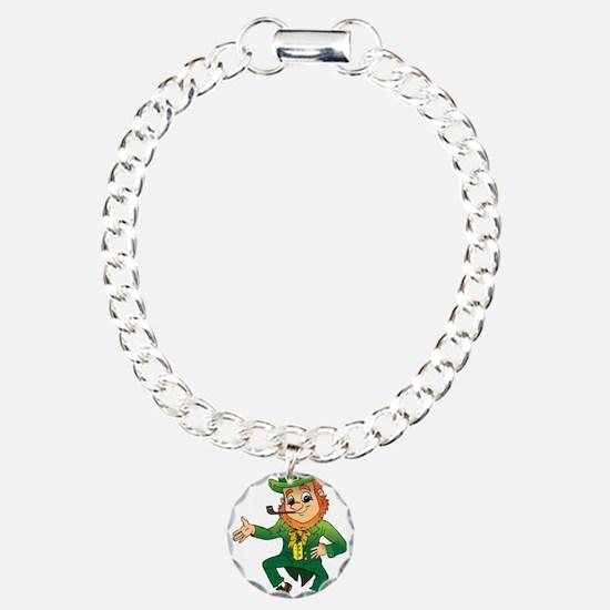 Leprechaun Bracelet