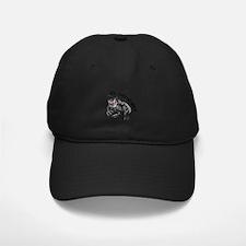 New Chupacabra Design 2 Baseball Hat