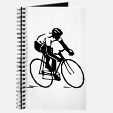 Cyclist Journal