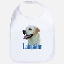 Lab(yellow)Name Bib