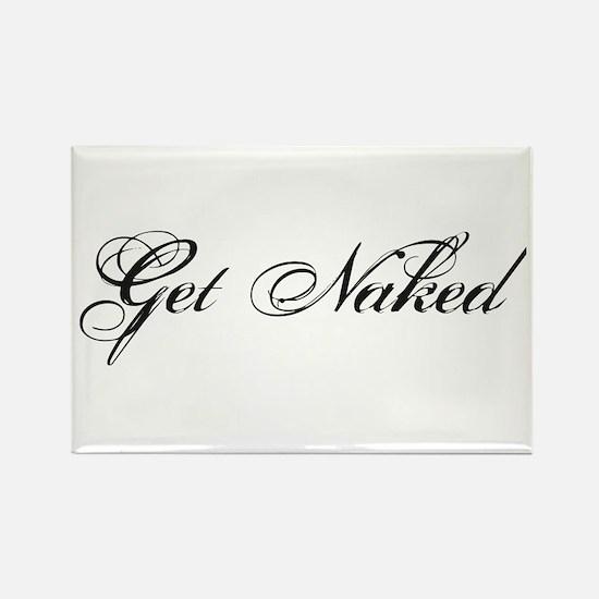 Get naked Magnets