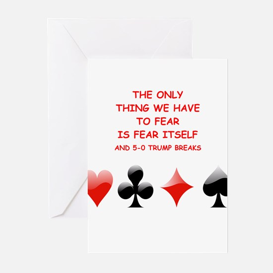 Cute Play Greeting Cards (Pk of 10)