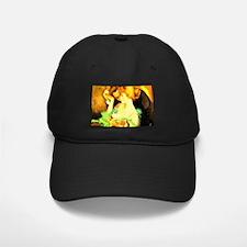 Love Story Baseball Hat