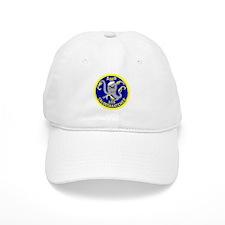 USS Caloosahatchee (AO 98) Baseball Cap