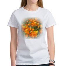 Spring Blossoms Tee