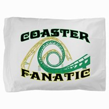 Coaster Fanatic Pillow Sham