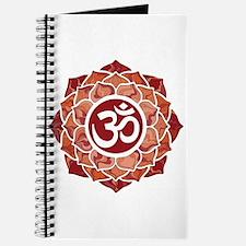 Lotus-OM-Red Journal