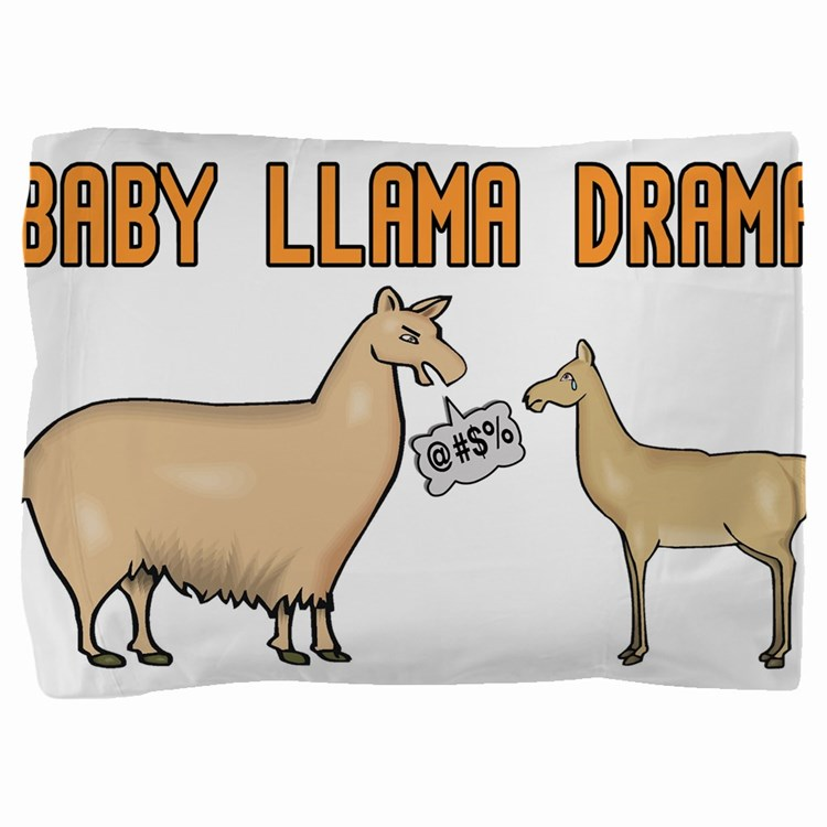 baby llama bedding | baby llama duvet covers, pillow cases & more!