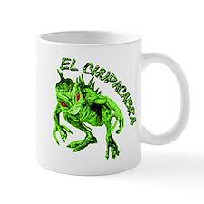 New Chupacabra Design 15 Mug