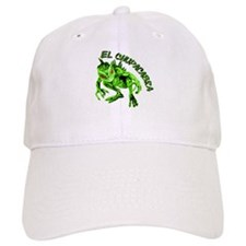 New Chupacabra Design 15 Baseball Cap