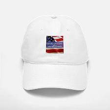 If This Flag Offends You Baseball Baseball Baseball Cap