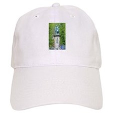 The Stoic Animal Lover Baseball Baseball Baseball Cap