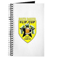 South Dakota Flip Cup State C Journal