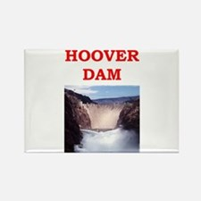 HOOVER.png Magnets