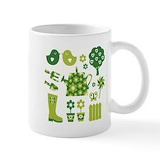 SPRINGTIME Mug