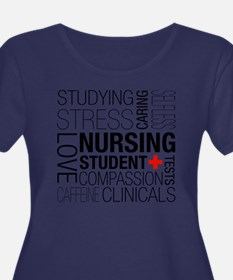 Unique Nursing T