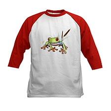 """""""Frog 1"""" Tee"""
