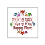 Country music Square
