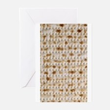Unique Passover Greeting Cards (Pk of 20)