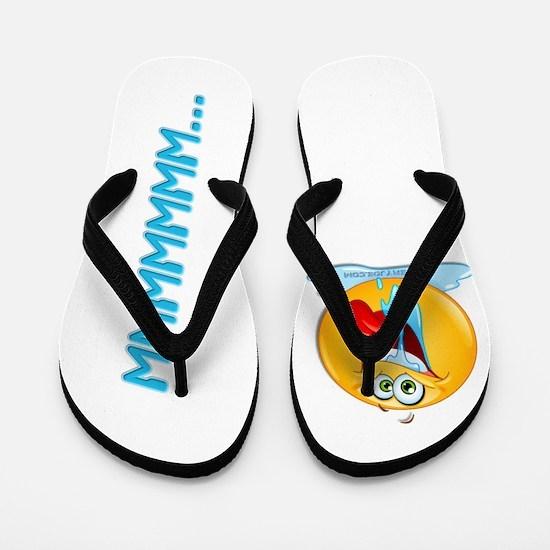 Joy Flip Flops