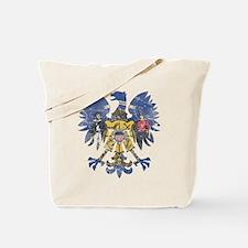Vintage Flag of Wisconsin Polish Eagle Heritage To