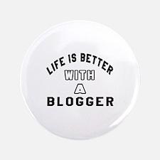 Blogger Designs Button