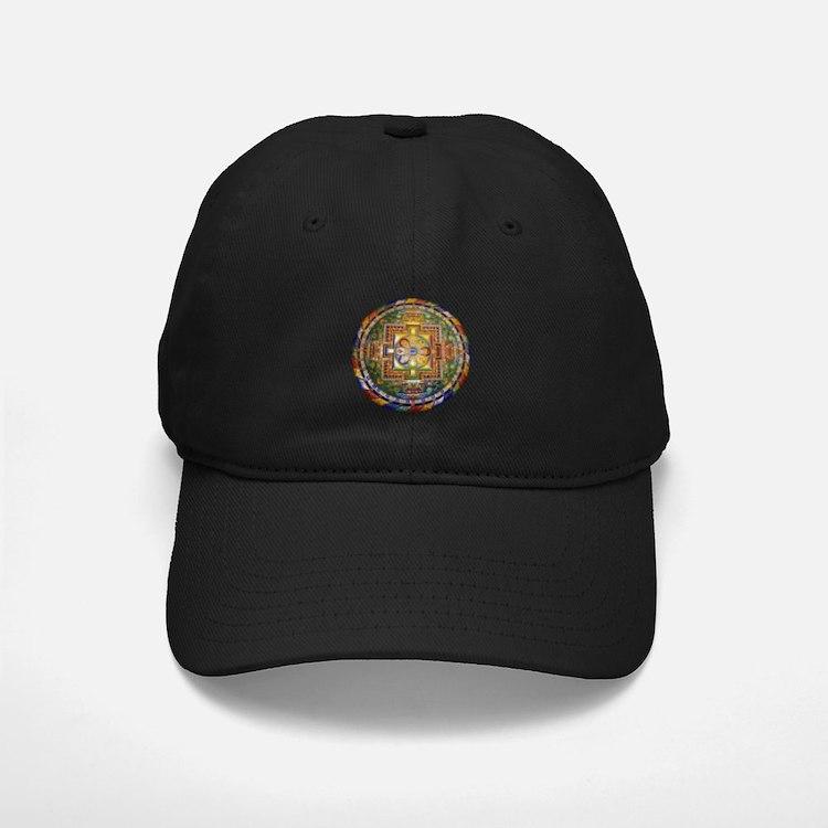 SOUL Baseball Hat